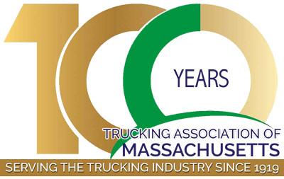 Home - Trucking Association of Massachusetts