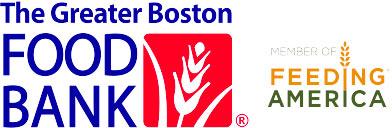 Greater Hartford Food Bank Logo