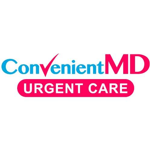 ConvenientMD Logo
