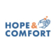 Hope & Comfort Logo